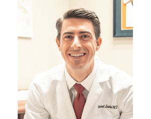 Michael Leathers, MD is a Orthopedic Surgeon serving Sacramento, CA