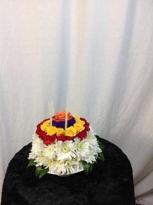 Image 6 | Etowah Florist
