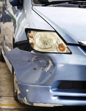 Whether you were in a fender bender and need a simple fix or your vehicle has been seriously damaged, Boyd Collision Center has highly trained and certified technicians who have plenty of skill and experience to get your car or truck back in great condition.