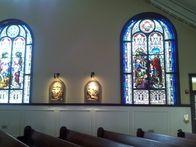 Image 6   St. John Neumann Catholic Church
