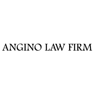Image 1 | Angino Law Firm PC