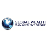 Image 1 | Global Wealth Management Group