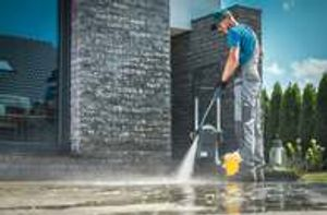 Image 3 | Preferred Pressure Washing Services