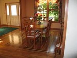 Image 3 | All About Hardwood Floor Company