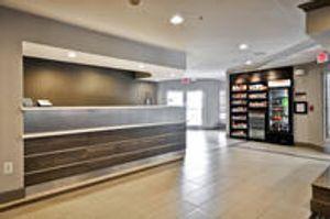Image 4 | Residence Inn by Marriott Jacksonville Airport