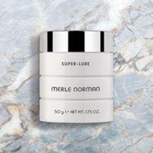 Image 4   Boutique 423 - Merle Norman