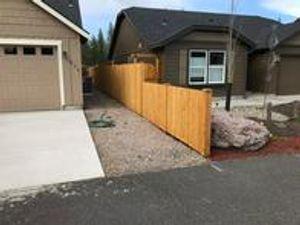Image 3   Sisters Fence Company