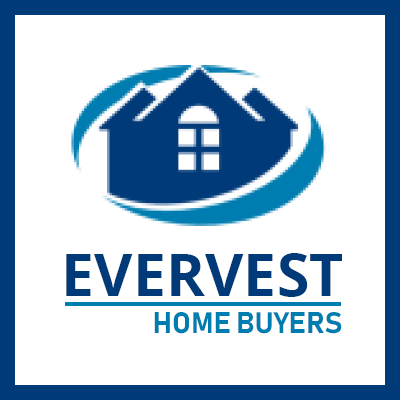 Image 1 | Evervest Home Buyers