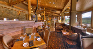 Image 3 | The Gilkey Restaurant Consulting Group