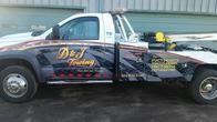 Image 6 | D&J Towing