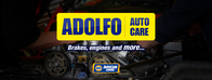 Auto Repair & Service in the Camarillo Area!