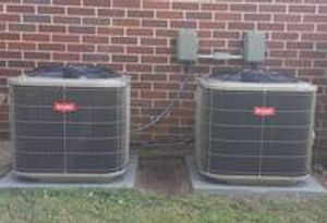 Image 3 | Choptank Heating and Air