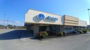 Image 8 | Allstate Insurance Agent: Daniel Bruce