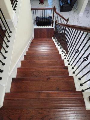 Image 8 | Sam's Flooring Gallery