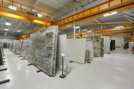 Browse from hundreds of selections of granite, marble, quartz, and more!