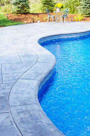 Image 9 | Elite Pools and Spas