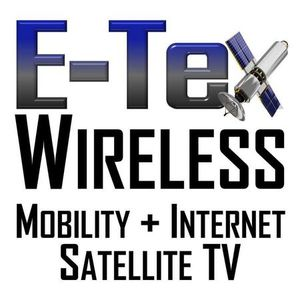 Image 1 | E-Tex Wireless LLC