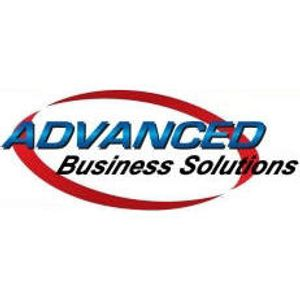 Image 1 | Advanced Business Solutions