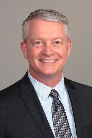 Image 2 | Edward Jones - Financial Advisor: Glenn R Duncklee, AAMS®