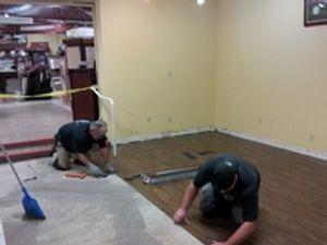 Image 5 | Barrington Carpet & Flooring Design