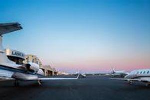 Image 5 | Lane Aviation