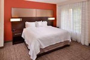 Image 7 | Residence Inn by Marriott East Lansing