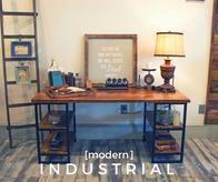 Image 4 | NLB Furniture