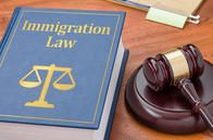 Whether you need assistance with child custody or immigration concerns, our attorneys are ready and happy to help you.