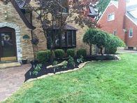 Image 5 | Oakwood Lawn & Landscaping