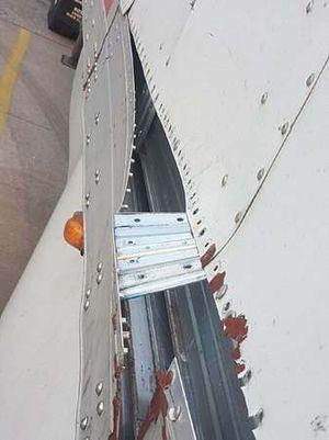 Image 6 | Sullivan Repair Services, LLC.
