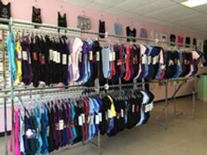 Image 4 | Kristy's Dancewear