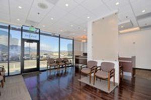 Image 5 | Cheyenne Mountain Modern Dentistry and Orthodontics