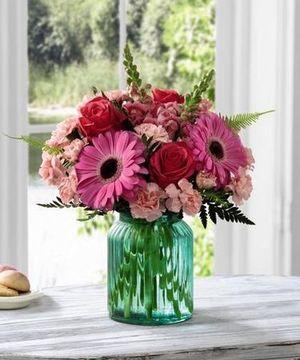 Image 5 | Casas Adobes Flower Shop