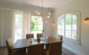 Image 8 | Variety Blinds and Shutters
