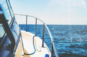 At our boat repair shop in San Diego, CA, we provide an assortment of services as well as parts and tools for those with the sea in their hearts.