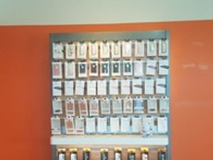 Image 8 | AT&T Store