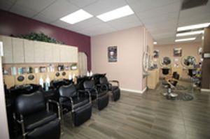 Image 3 | Giovanni's Salon