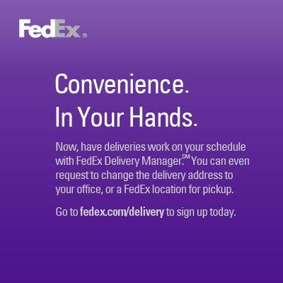 Image 2 | FedEx Ship Center