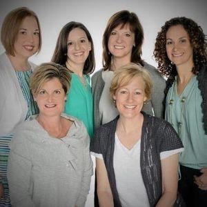 Image 3 | Northwest Obstetrics & Gynecology Associates Inc.