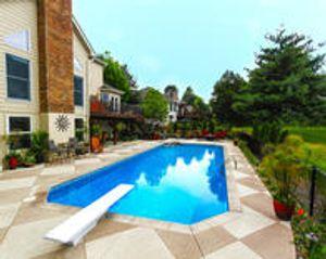 Image 9 | Prestige Pools & Spas