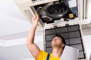 We are your go-to family-owned HVAC contractor in Baltimore, OH, dedicated to keeping your home or place of business comfortable and fuel-efficient all year round.
