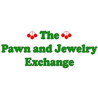 Image 1 | The Pawn & Jewelry Exchange