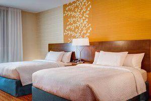 Image 6 | Fairfield Inn & Suites by Marriott Memphis Marion, AR