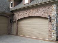 Image 5 | Martin Garage Doors of Colorado