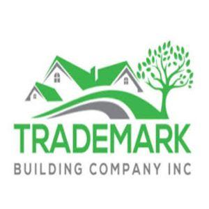 Image 3   Trademark Building Company