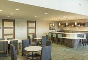 Image 8   Residence Inn by Marriott Portland Hillsboro/Brookwood