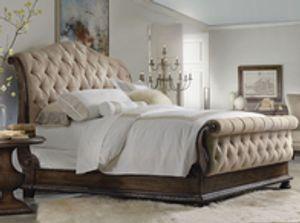 Image 2   Star Furniture