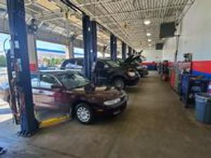 Image 6 | AAMCO Transmissions & Total Car Care