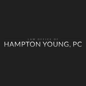 Image 1 | Law Office Of Hampton Young Pc