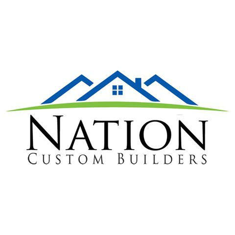 Your home remodeling specialists! Contact us today!